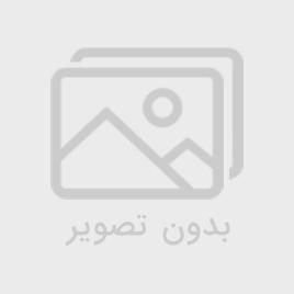 پروژه آماده آفلاین سایت